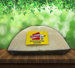 Tam Yağlı İnek Deri Tulum Peyniri