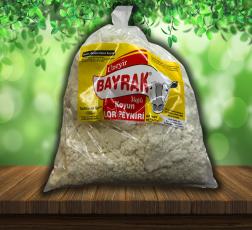 Koyun Lor Peyniri